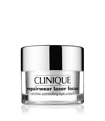 Repairwear Laser Focus™ Wrinkle Correcting Eye Cream
